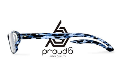 proud6の販売